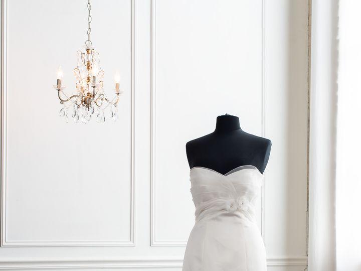 Tmx Ellens Dresses 411 51 1899151 157598732838999 Enfield, CT wedding dress