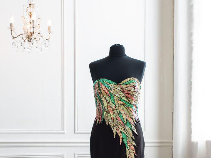 Tmx Ellens Dresses 413 51 1899151 157598732417932 Enfield, CT wedding dress
