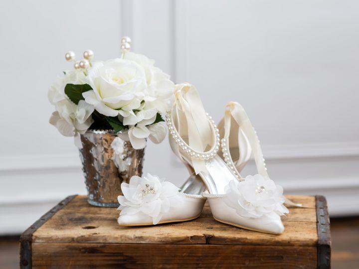 Tmx Ellens Dresses 416 51 1899151 157598732428977 Enfield, CT wedding dress