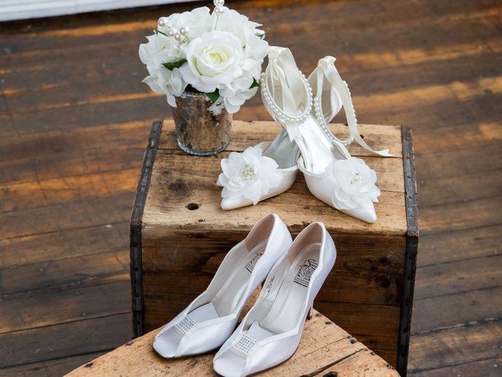 Tmx Ellens Dresses 417 51 1899151 157598733158607 Enfield, CT wedding dress