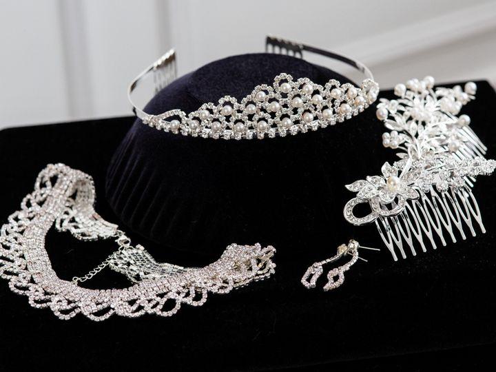 Tmx Ellens Dresses 418 51 1899151 157598733360549 Enfield, CT wedding dress
