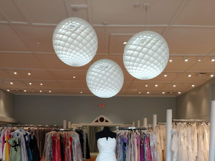 Tmx Store Interior 51 1899151 157598733533983 Enfield, CT wedding dress