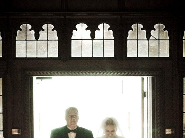 Tmx 1360096764454 SR1 Manchester, MD wedding planner