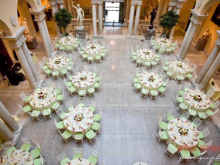Tmx 1360096833638 0537 Manchester, MD wedding planner