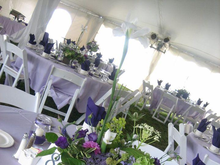 Tmx 1360097480618 IMG7146 Manchester, MD wedding planner