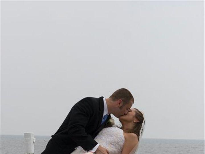 Tmx 1360097611481 Uned23840827 Manchester, MD wedding planner