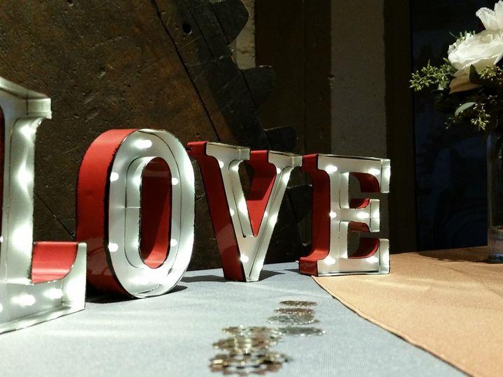 Tmx 1427159789624 20150214173740 Manchester, MD wedding planner