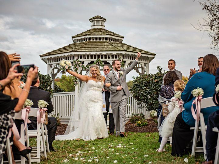 Tmx 1518482912 11a90d4c017388bb 1518482910 D3f4c68dee5db991 1518482910563 7 KentManorInn Kelli Manchester, MD wedding planner