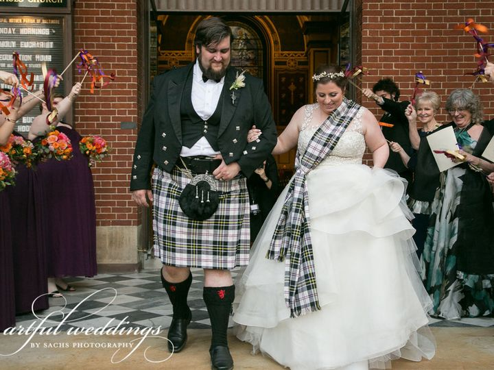 Tmx 1518483104 32d4cbe769c8d8af 1518483103 36dadc8de6b14b90 1518483103493 18 0588 Manchester, MD wedding planner