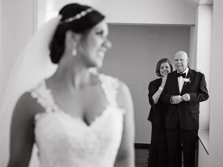 Tmx 1518483221 Df463cda1d7a4f43 1518483216 52e6af9f26c93263 1518483216866 23 KHP 5582 Manchester, MD wedding planner