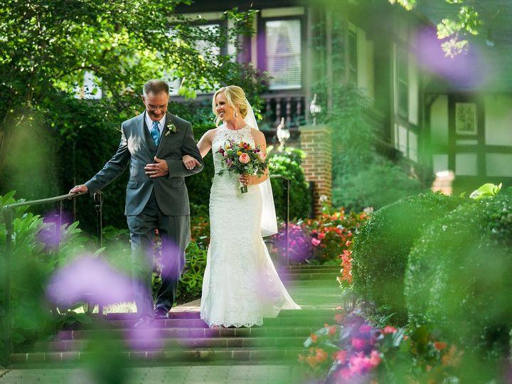 Tmx 2018 09 07 0026 51 10251 V1 Manchester, MD wedding planner
