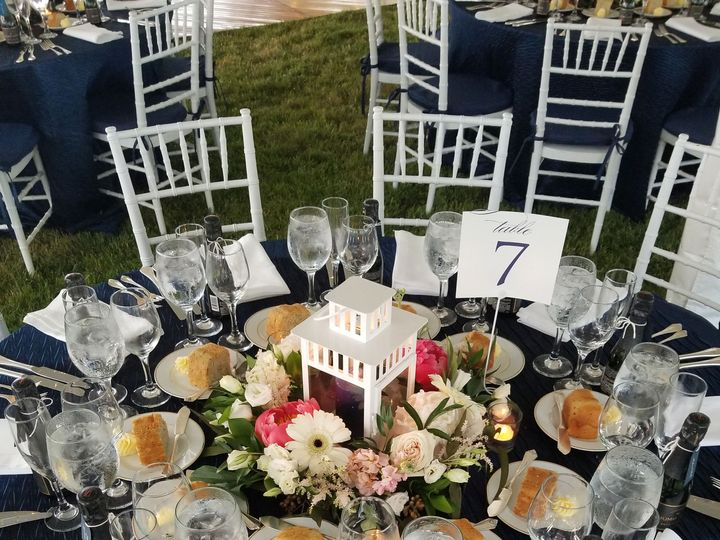Tmx 20180609 192014 51 10251 V1 Manchester, MD wedding planner