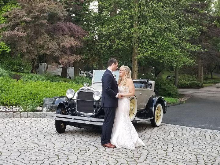 Tmx 20180609 193623 51 10251 Manchester, MD wedding planner