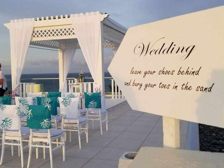 Tmx 20180711 191343 51 10251 Manchester, MD wedding planner