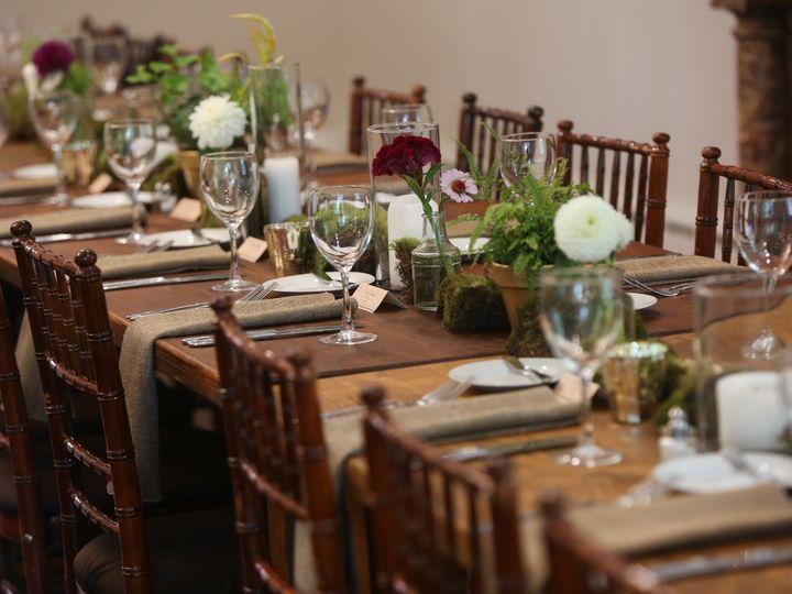 Tmx 358 51 10251 157894140941815 Manchester, MD wedding planner