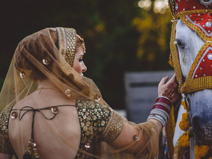 Tmx 483 Stephanie Akash Wedding 51 10251 161480573953649 Manchester, MD wedding planner