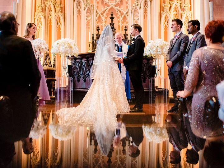 Tmx Bap 2732 51 10251 161480583115063 Manchester, MD wedding planner