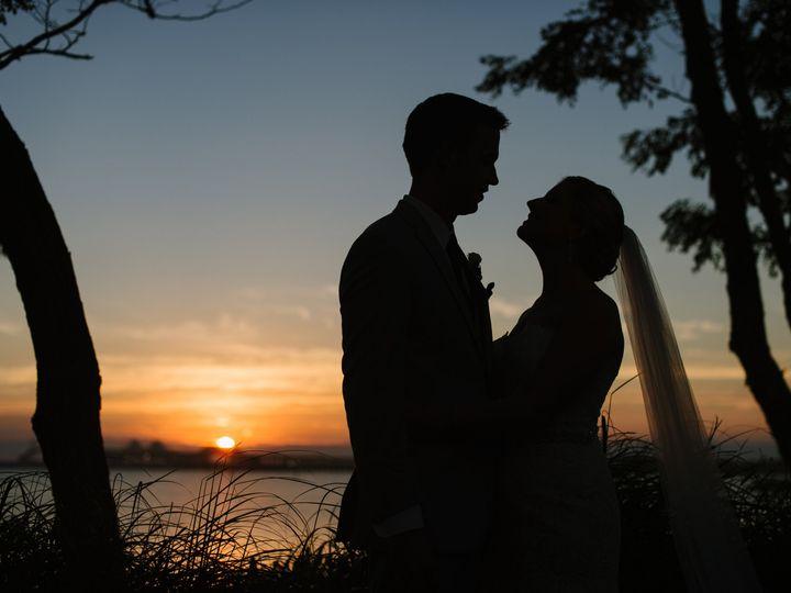 Tmx Christy Mark S Wedding 1238 51 10251 Manchester, MD wedding planner