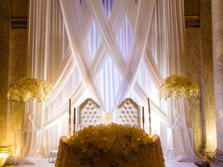 Tmx Ken 0428 51 10251 157894228976102 Manchester, MD wedding planner