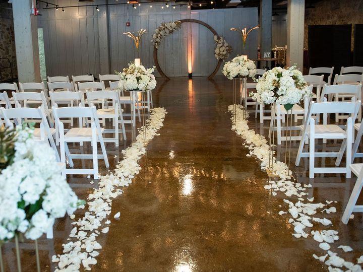 Tmx Mainstreetballroomellicottcitywedding Michaelandbrian Ceremony 2168 51 10251 161480609533310 Manchester, MD wedding planner