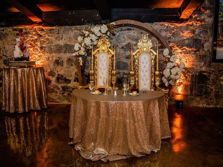 Tmx Mainstreetballroomellicottcitywedding Michaelandbrian Ceremony 4134 51 10251 161480609520367 Manchester, MD wedding planner