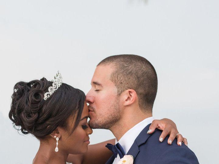 Tmx Marinda Jason S Wedding 0837 51 10251 Manchester, MD wedding planner