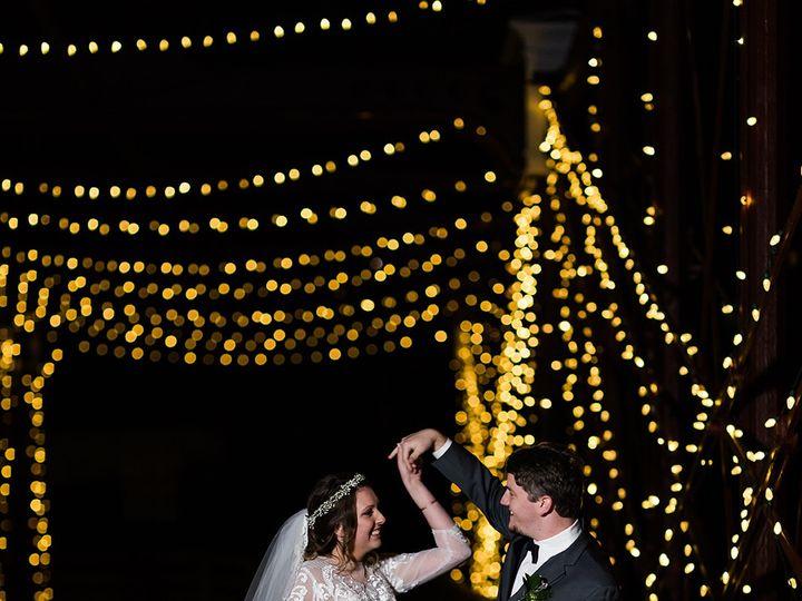 Tmx Mills Bride Groom 88 51 10251 157894248482021 Manchester, MD wedding planner