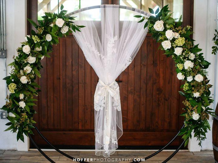 Tmx Plaster 180 51 10251 157894218113212 Manchester, MD wedding planner