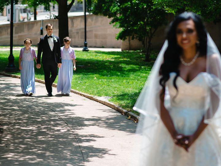 Tmx Rap 0827 51 10251 161480583140417 Manchester, MD wedding planner