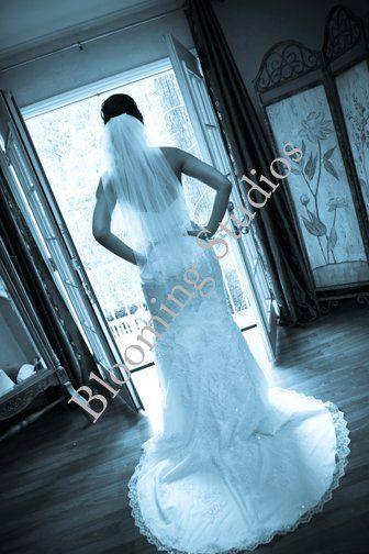Tmx 1281653364994 Bridalportarit Bedminster wedding photography