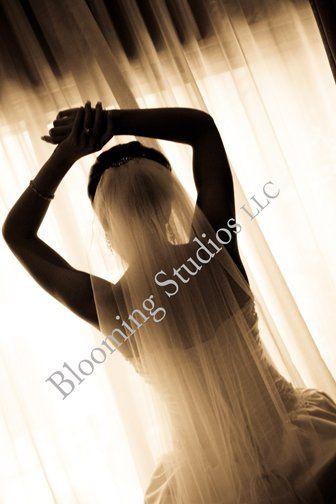 Tmx 1281653368682 Weddingphoto Bedminster wedding photography