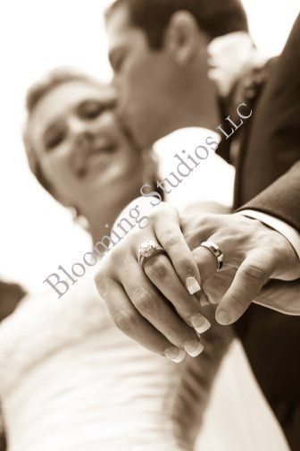 Tmx 1281653376760 Weddingphotography Bedminster wedding photography