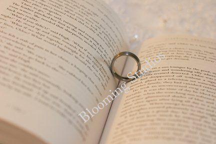 Tmx 1281653384057 BDP037A Bedminster wedding photography