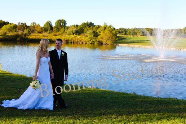 Tmx 1281653384775 LJP601copy Bedminster wedding photography
