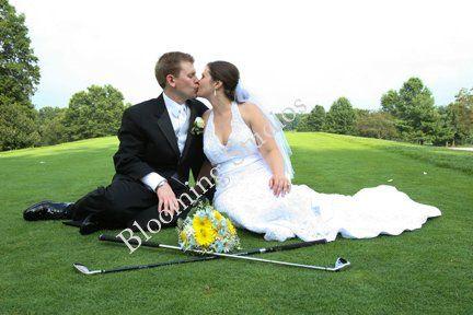 Tmx 1281653390369 BDP365A Bedminster wedding photography