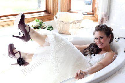 Tmx 1281653392744 DOL279 Bedminster wedding photography