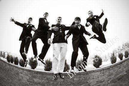 Tmx 1281653395385 DOL527 Bedminster wedding photography