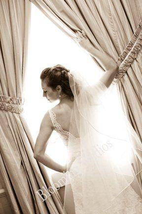 Tmx 1281653397900 DOL860 Bedminster wedding photography
