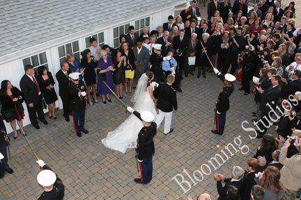 Tmx 1281653399682 DOL1088 Bedminster wedding photography