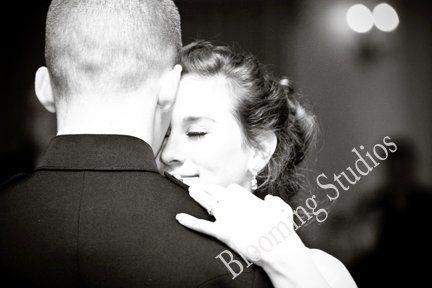 Tmx 1281653400166 DOL1203 Bedminster wedding photography
