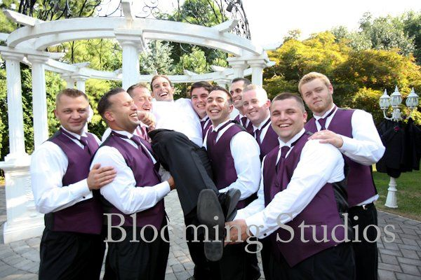 Tmx 1281653409447 DGB1064of1909 Bedminster wedding photography