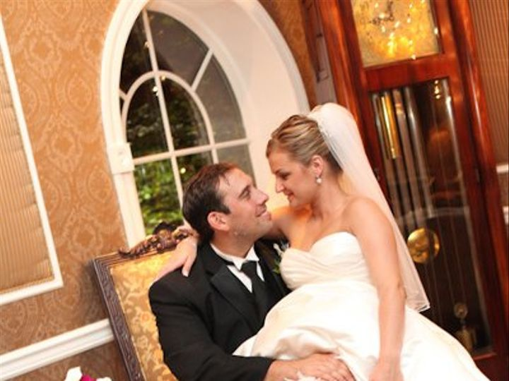 Tmx 1281653409635 DGB1743of1909 Bedminster wedding photography