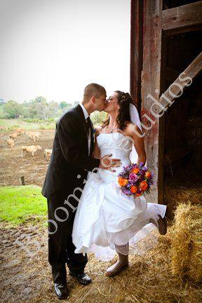 Tmx 1281653412635 Fallwedding3 Bedminster wedding photography