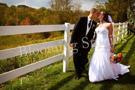 Tmx 1281653413932 Fallwedding4 Bedminster wedding photography