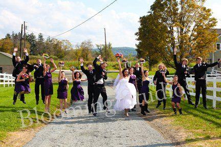 Tmx 1281653417197 Fallwedding5 Bedminster wedding photography