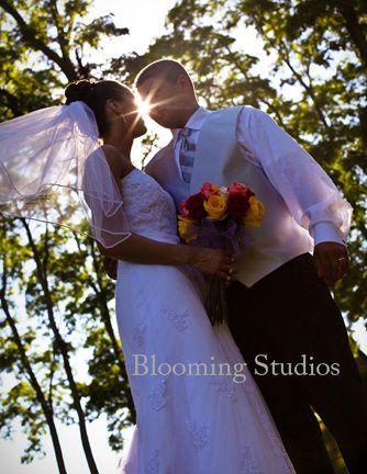 Tmx 1281653422354 NEC433A Bedminster wedding photography