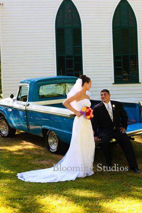 Tmx 1281653425400 NEC433 Bedminster wedding photography