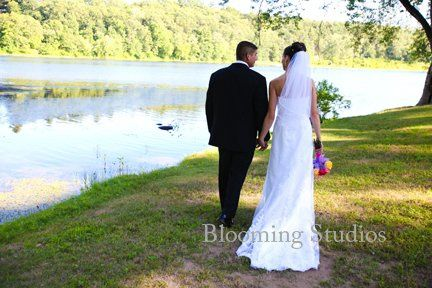 Tmx 1281653427041 NEC550 Bedminster wedding photography