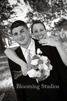 Tmx 1281653428572 NEC570 Bedminster wedding photography