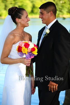 Tmx 1281653430119 NEC593 Bedminster wedding photography